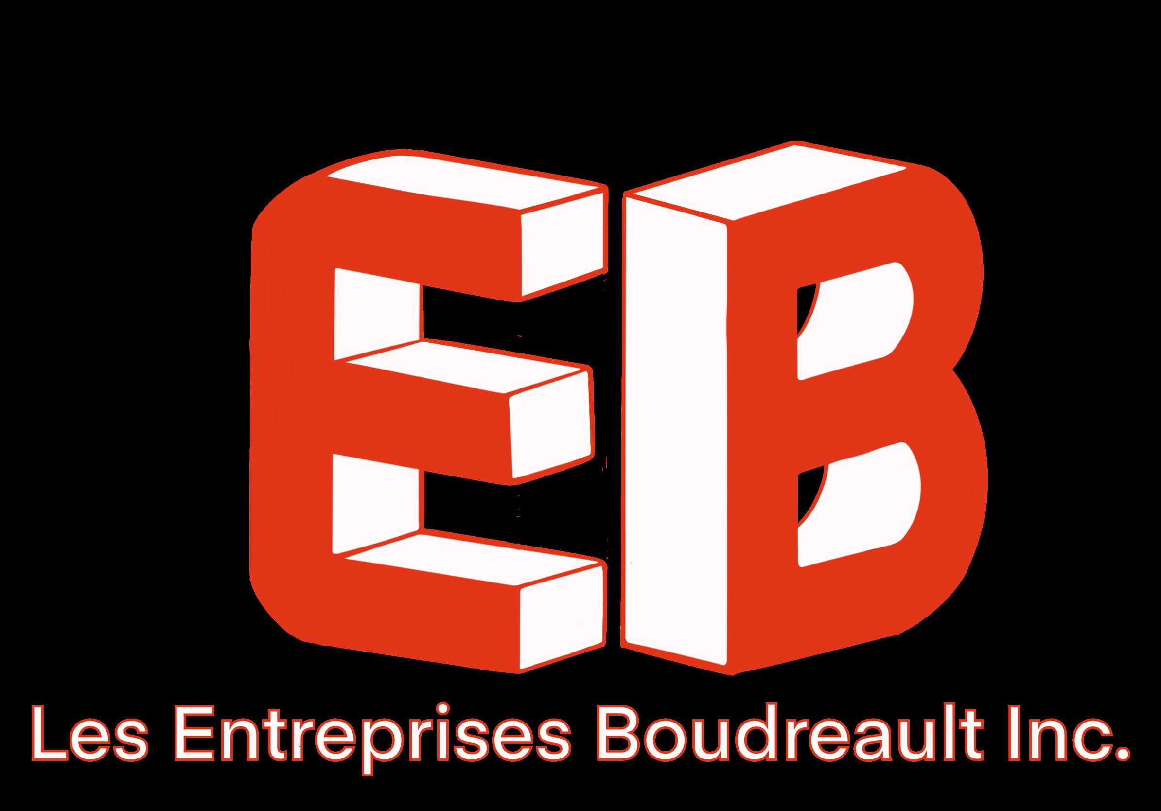 Les Entreprises Boudreault Inc.   Entrepreneur général à Québec   Entreprise de construction et rénovation Québec